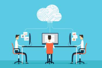 Software Developer - Node.js / JavaScript / AWS Cloud