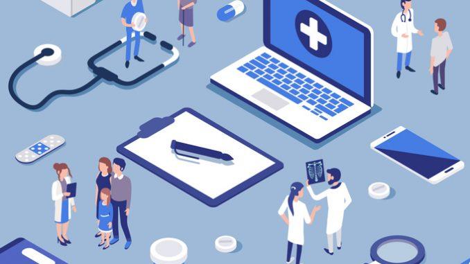API Clinical Data Modeller (Health Informatics)