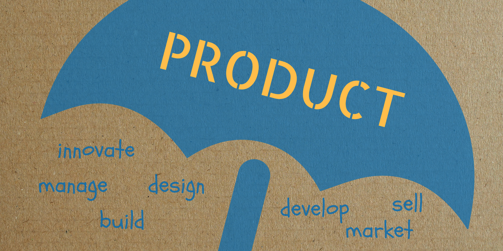 Product Owner (x2)